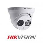 hikvision_camera
